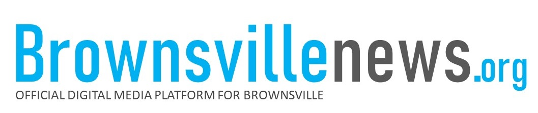 Brownsville News